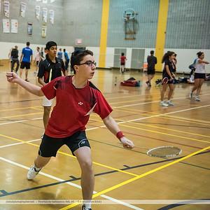 20141206-Badminton-RSL 3-Mike Ngo-Patro