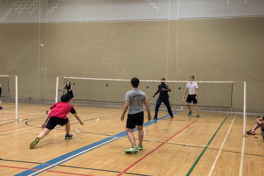 F20141222_8827-Badminton-settings