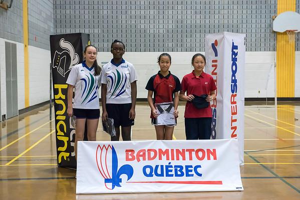 20150103-Badminton-Junior no 5–Montréal