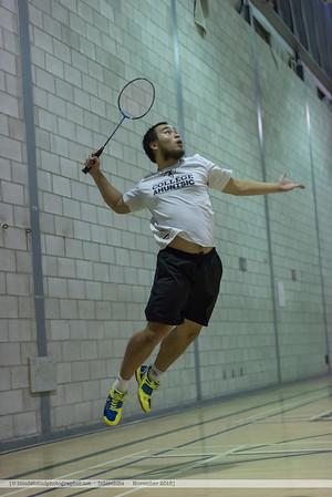 20151123-Badminton-interclubs