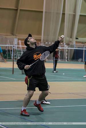 20160916-Badminton-ABC No1-Sherbrooke