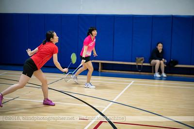F20181202a083611_7198-Vien Quy Vuong,Yumi Nakanishi-Bao-Tran Cong Huyen Ton Nu,Carol-Ann Drapeau