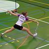 Tournoi neuchâtelois BST 2013, Sabrina Jaquet