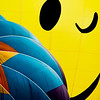 Happy Balloons!!