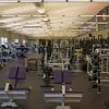 Ravens'Gym