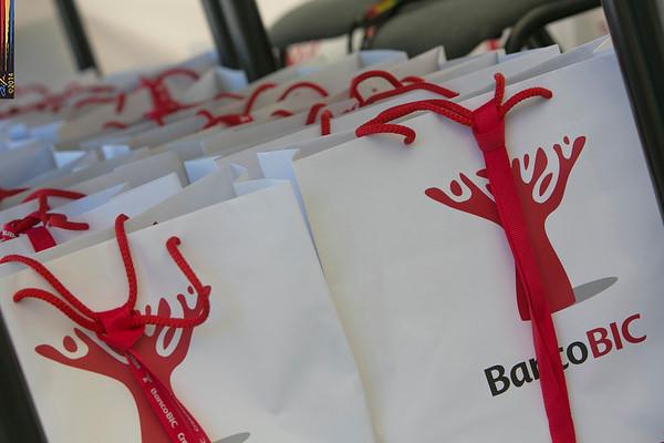 Banco BIC BELOURA OPEN Ténis 2014