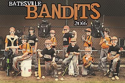 Bandits2016