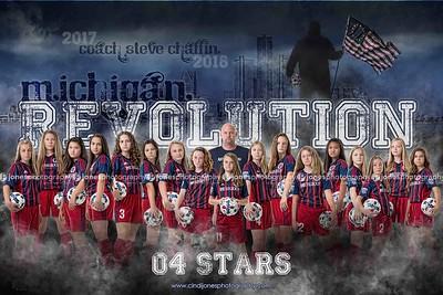 Revolution 04