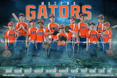 Macomb Gators 2 2018 copy