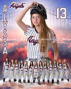 ALyssa Anchor Bay Angels Orlando 2019 Door Sign MM Template