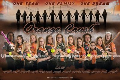 Orange Crush 2017 Banner