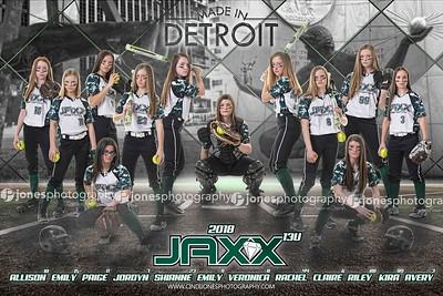 Diamond Jaxx 2018 copy