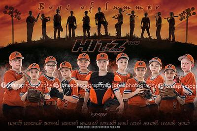 Hitz 10u 2017 Banner