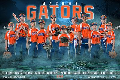 NOT FOR PRINT Macomb Gators 2 2018