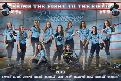 NOT FOR PRINT Batbusters 13u Murray 2018 copy