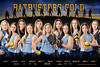 Batbusters Gold Poster copy