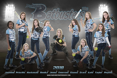 NOT FOR PRINT Batbusters 10u Maxwell 2018 copy