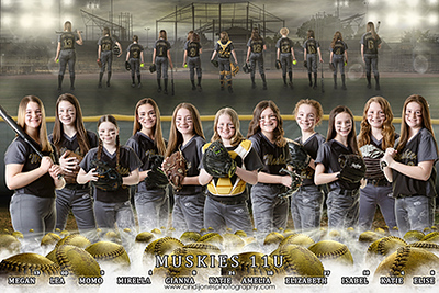 Web Use ONLY Not For Print Muskies 11u 2019 Banner 1
