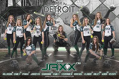 NOT FOR PRINT Diamond Jaxx 2018 copy