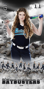 Briana Rise Up Player 10x20 Template