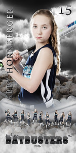 Abby Rise Up Player 10x20 Template copy