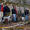 "Our hiking group.   To join us on our next adventure, visit  <a href=""http://www.bwac.homestead.com"">http://www.bwac.homestead.com</a> or sign up on our e-mailing list at bwca.trails@yahoo.com."