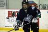 West Coast Hockey Club Second Game 013