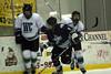 West Coast Hockey Club Second Game 026