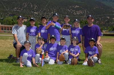Basalt Purple Team 1120AM Vetter 06232012