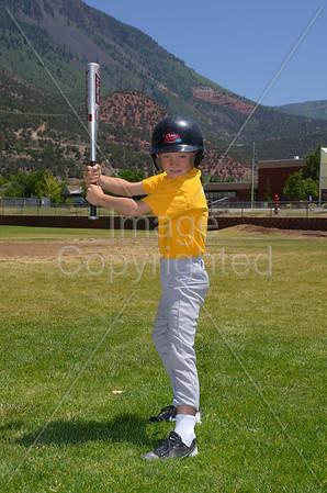 Basalt Yellow Team 1140AM Garcia 06232012