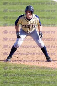 BaldEagle_Baseball-vs_Indian_Valley_4_1_10_-9975
