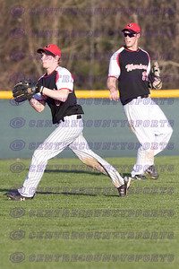 BaldEagle_Baseball-vs_Indian_Valley_4_1_10_-0097