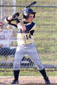 BaldEagle_Baseball-vs_Indian_Valley_4_1_10_-0063