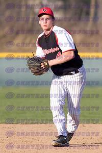 BaldEagle_Baseball-vs_Indian_Valley_4_1_10_-0082
