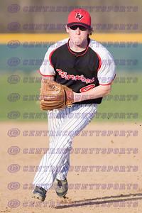 BaldEagle_Baseball-vs_Indian_Valley_4_1_10_-0115