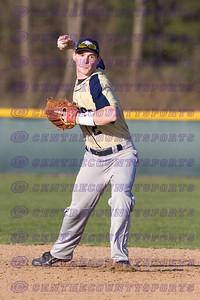 BaldEagle_Baseball-vs_Indian_Valley_4_1_10_-0076