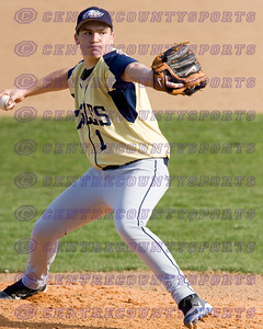 BaldEagle_Baseball-vs_Indian_Valley_4_1_10_-9924