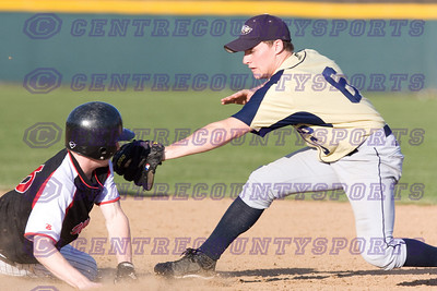 BaldEagle_Baseball-vs_Indian_Valley_4_1_10_-0071