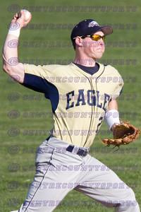 BaldEagle_Baseball-vs_Indian_Valley_4_1_10_-9987