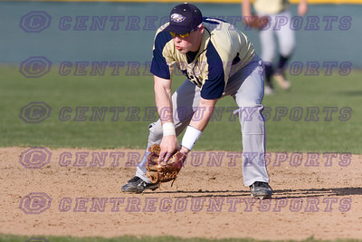 BaldEagle_Baseball-vs_Indian_Valley_4_1_10_-0036