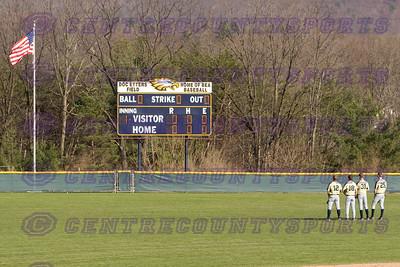 BaldEagle_Baseball-vs_Indian_Valley_4_1_10_-8622