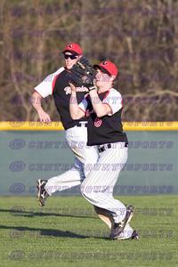 BaldEagle_Baseball-vs_Indian_Valley_4_1_10_-0096