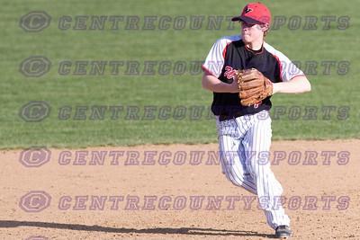 BaldEagle_Baseball-vs_Indian_Valley_4_1_10_-0013