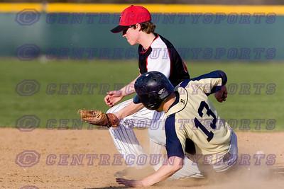 BaldEagle_Baseball-vs_Indian_Valley_4_1_10_-0089