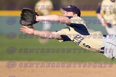 BaldEagle_Baseball-vs_Indian_Valley_4_1_10_-0120