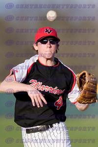 BaldEagle_Baseball-vs_Indian_Valley_4_1_10_-0117