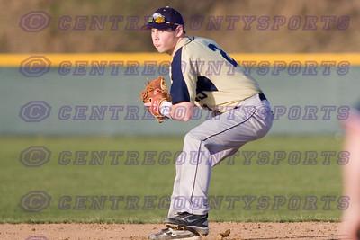 BaldEagle_Baseball-vs_Indian_Valley_4_1_10_-0132
