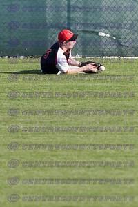 BaldEagle_Baseball-vs_Indian_Valley_4_1_10_-0024