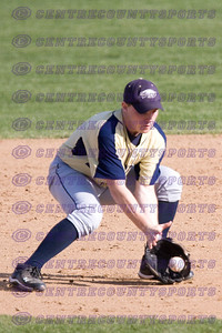 BaldEagle_Baseball-vs_Indian_Valley_4_1_10_-9939
