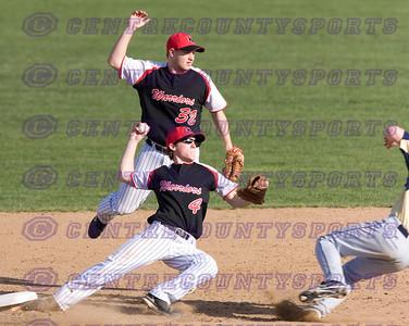 BaldEagle_Baseball-vs_Indian_Valley_4_1_10_-0016